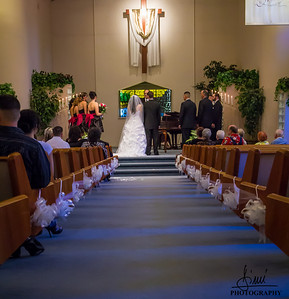 Ashley And Paul-1694