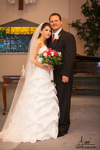 Ashley And Paul-554