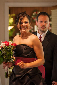 Ashley And Paul-137