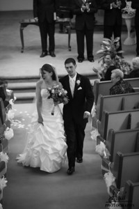 Ashley And Paul-388