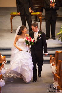Ashley And Paul-386