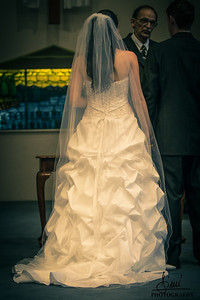 Ashley And Paul-325