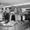 A glimpse inside the G.C. Murphy's store in downtown Effingham in the 1960s. Share your memories of the store and styles online at Effingham Daily News Facebook page.