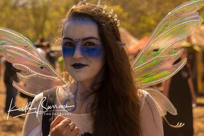 BAY AREA RENAISSANCE FESTIVAL 2018__-2