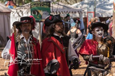 BAY AREA RENAISSANCE FESTIVAL 2018__-1
