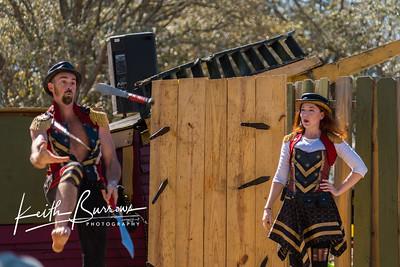 BAY AREA RENAISSANCE FESTIVAL 2018__-21