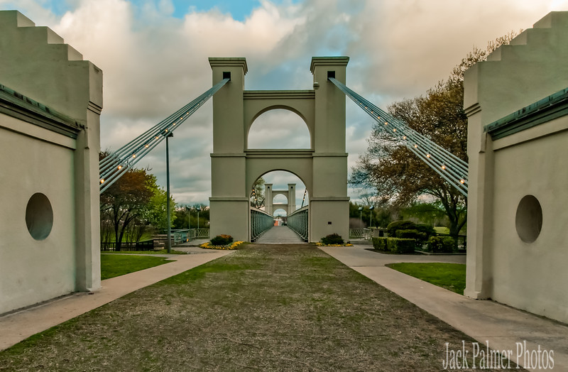 Stock Images from Waco, TX
