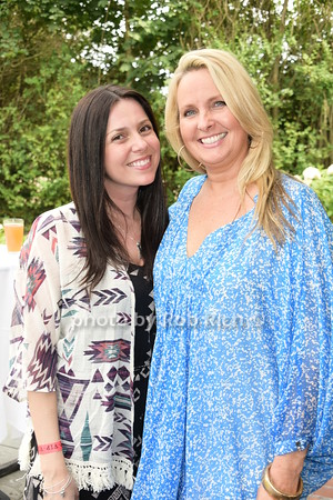 Christine Marino, Geri Garvin<br /> photo by Rob Rich/SocietyAllure.com © 2015 robwayne1@aol.com 516-676-3939