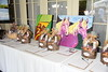 silent auction items<br /> photo by Rob Rich/SocietyAllure.com © 2015 robwayne1@aol.com 516-676-3939