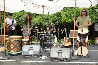Dan Baily Band photo by Rob Rich/SocietyAllure.com © 2015 robwayne1@aol.com 516-676-3939