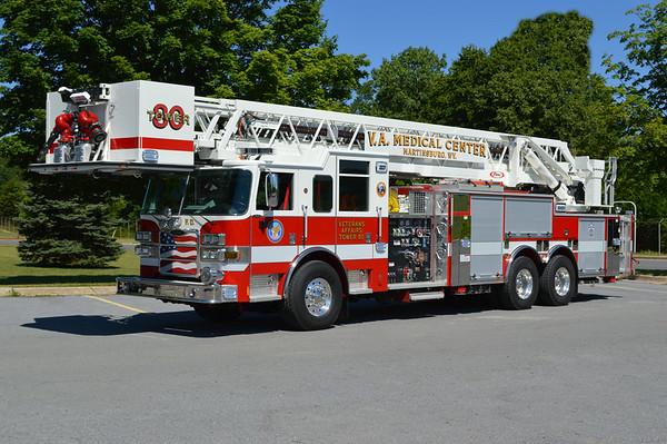City of Martinsburg and Berkeley County, West Virginia