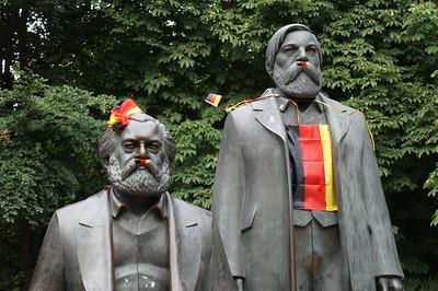Berlin - Day 4