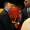 The 2012 National Urban League Conference in New Orleans, La. July 25, 2012. Photo by Sharon Farmer
