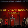 The 2012 National Urban League Conference in New Orleans, La. July 27, 2012. Photo by Brian Branch Price