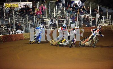 Big Time Speedway 4 11 5 Spring Fling Rd 1