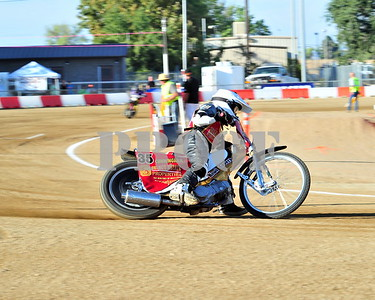 Big Time Speedway Golden State Rd 1 File 2  81515