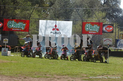 Big Time Speedway Grass Track 3 15 14