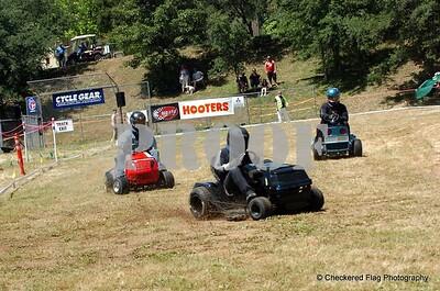 Big Time Speedway Placerville 4 27 13 (2)