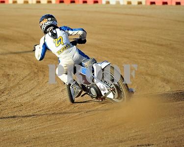 Big Time Speedway Practice 8/4/15