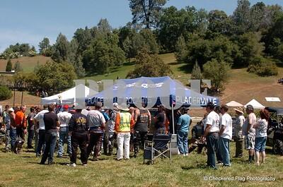 Big Time Speedway Placervile 4/2013
