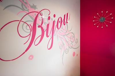 Bijou Beauty Salon