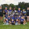 Cheer_Teams