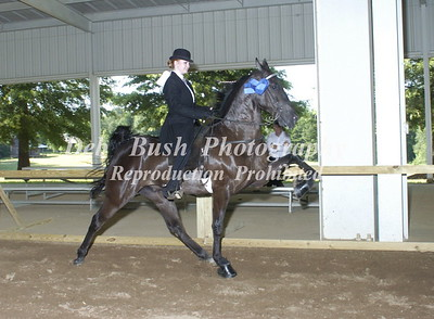 CLASS 11 Youth Performance 12-17 specialty