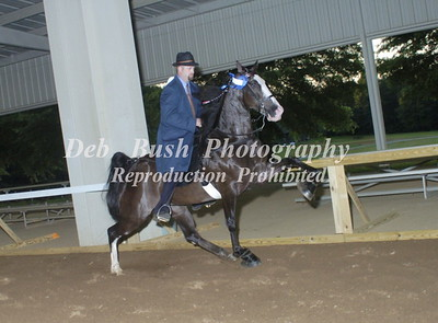 CLASS 30  PERFORMANCE AMATEUR OWNED & TRAINED SPECIALTY