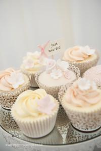 Cakes-8