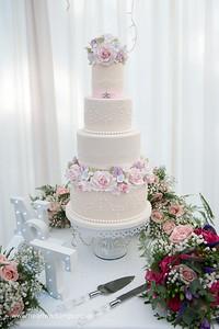 Cakes WSite-12