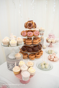 Cakes FB-11
