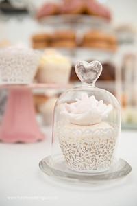 Cakes WSite-10
