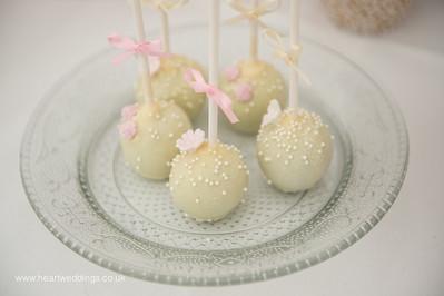 Cakes WSite-1