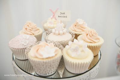 Cakes FB-6