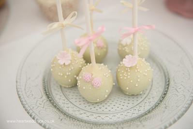 Cakes-3
