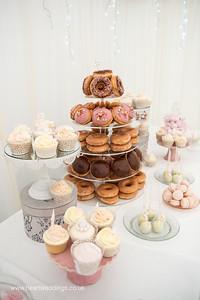 Cakes WSite-11