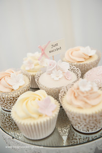 Cakes WSite-8
