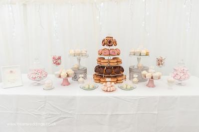 Cakes FB-9