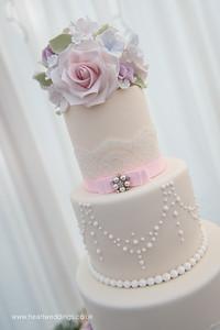 Cakes FB-14