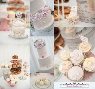 Cheryl Thomas cake Montage_0001