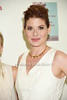 Debra Messing<br /> photo by Rob Rich/SocietyAllure.com © 2015 robwayne1@aol.com 516-676-3939