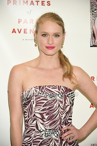 Leven Rambin photo by Rob Rich/SocietyAllure.com © 2015 robwayne1@aol.com 516-676-3939