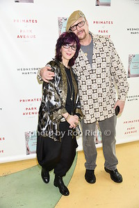 Amy Zerner and Monty Farber photo by Rob Rich/SocietyAllure.com © 2015 robwayne1@aol.com 516-676-3939