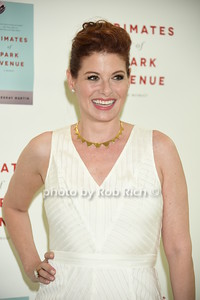 Debra Messing photo by Rob Rich/SocietyAllure.com © 2015 robwayne1@aol.com 516-676-3939