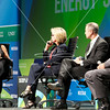 Clean Energy Solutions 4557 (19 of 62)
