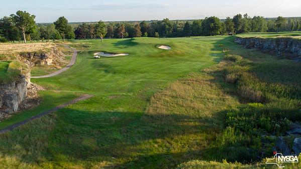 Country Club of Buffalo