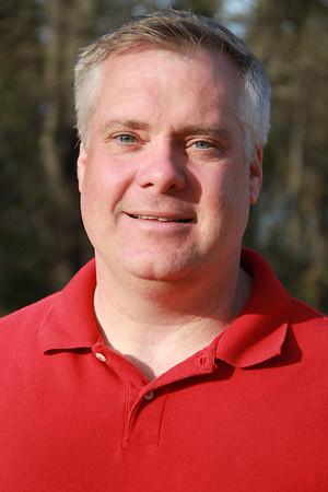 Jeff Alligood, Minor League Commissioner