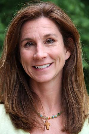 Lynne Ray Masonis