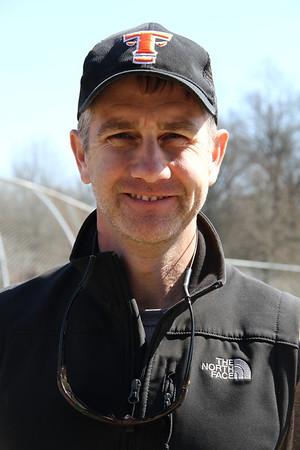 Jeff Meier
