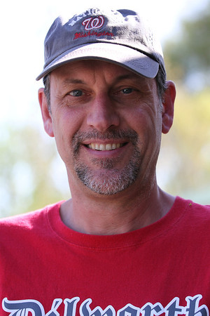 Rich Kluever, Player Agent